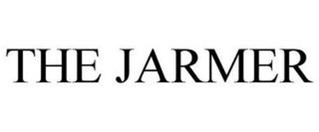 THE JARMER