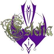 ESTELIA
