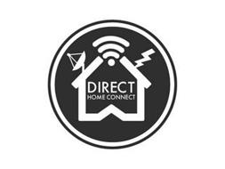 DIRECT HOME CONNECT