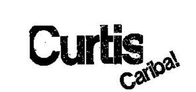CURTIS CARIBA!
