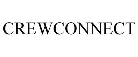 CREWCONNECT