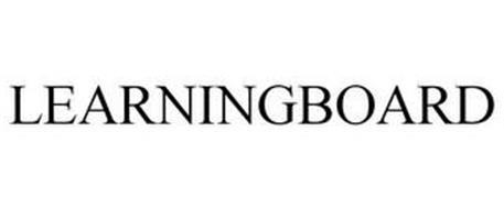 LEARNINGBOARD