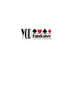 YOD FUNDRAISER YEAR ON DECK PLAYING CARDS