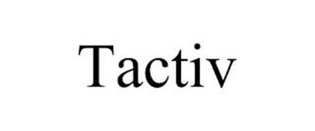 TACTIV