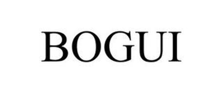 BOGUI