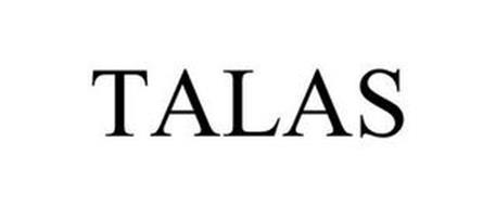 TALAS