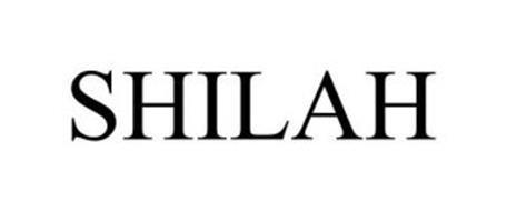 SHILAH