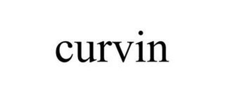 CURVIN