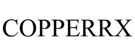 COPPERRX