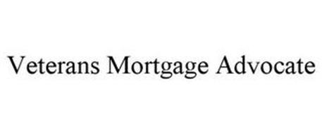VETERANS MORTGAGE ADVOCATE