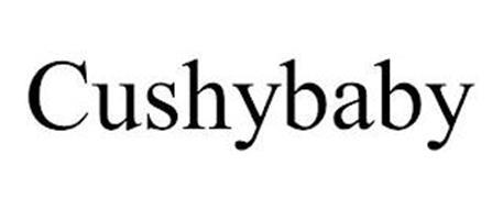 CUSHYBABY