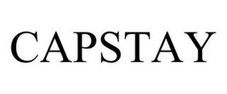 CAPSTAY