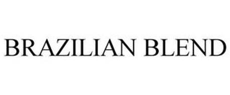 BRAZILIAN BLEND