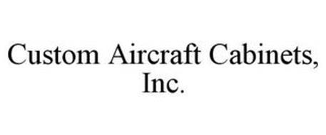 CUSTOM AIRCRAFT CABINETS, INC.
