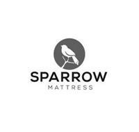 SPARROW MATTRESS