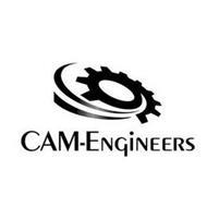 CAM-ENGINEERS