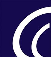 Custom Computing Corporation