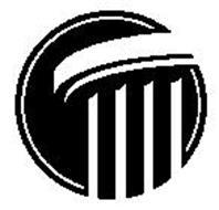 Custom Financial Resource, Inc.