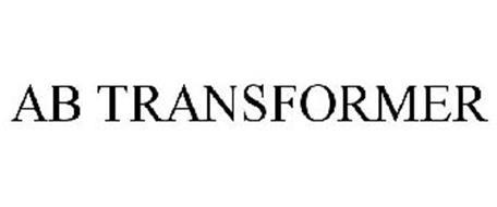 AB TRANSFORMER
