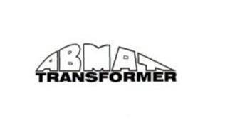 ABMAT TRANSFORMER