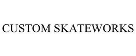 CUSTOM SKATEWORKS