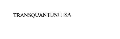 TRANSQUANTUM USA