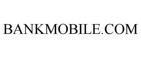 BANKMOBILE.COM