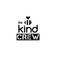 THE KIND CREW
