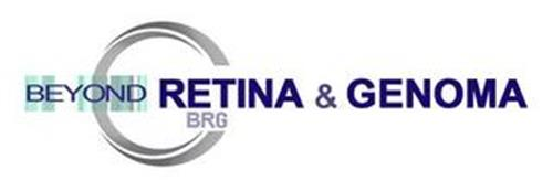 BEYOND RETINA & GENOMA BRG