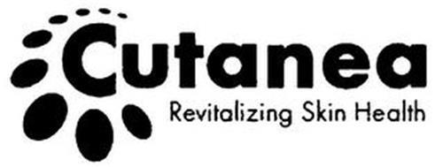 CUTANEA REVITALIZING SKIN HEALTH