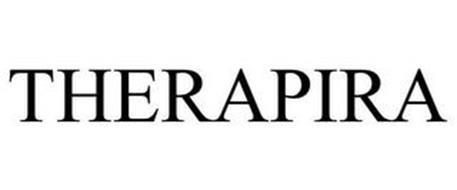 THERAPIRA
