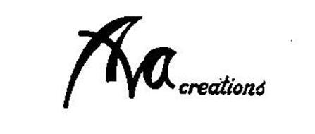AVA CREATIONS
