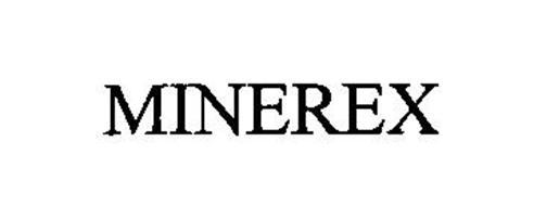 MINEREX