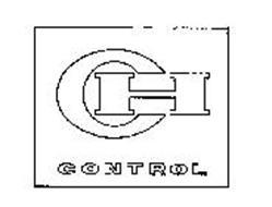 CH CONTROL