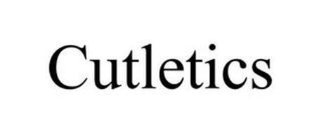 CUTLETICS