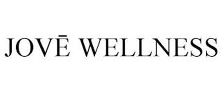 JOVE WELLNESS
