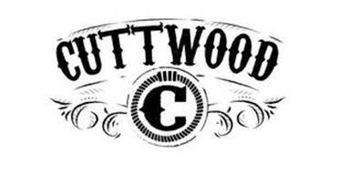 CUTTWOOD C