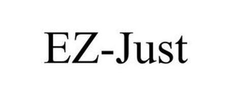 EZ-JUST