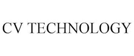 CV TECHNOLOGY