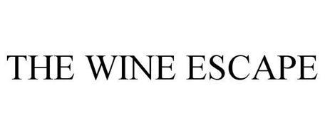 THE WINE ESCAPE