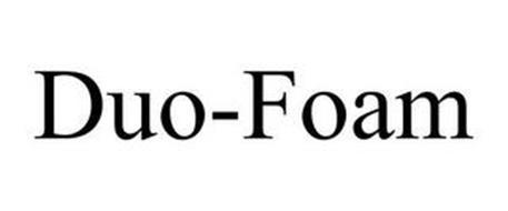 DUO-FOAM