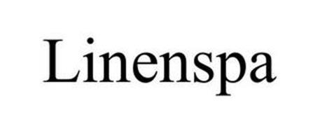 LINENSPA
