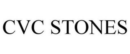 CVC STONES