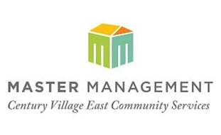 MM MASTER MANAGEMENT CENTURY VILLAGE EAST COMMUNITY SERVICES