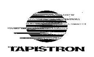 TAPISTRON