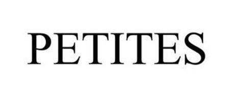 PETITES