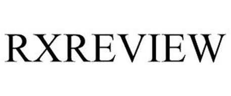 RXREVIEW