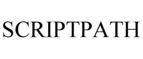 SCRIPTPATH