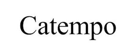 CATEMPO