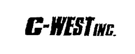 C-WEST INC.